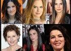 Si�a kobiet. Panie po czterdziestce dominuj� kino i telewizj�