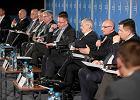 Potrzebni wolontariusze do pomocy podczas Europejskiego Kongresu Gospodarczego