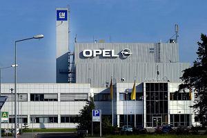 15 lat Opla w Gliwicach