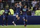 """Zlatan Ibrahimović podjął decyzję, gdzie zagra. """"Dobrze się bawię czytając spekulacje mediów"""""""