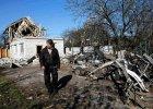 Separaty�ci w Doniecku: Rosja wspiera nas finansowo. Daje nam du�o pieni�dzy