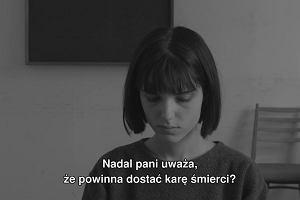 """Zwiastun filmu """"Ja, Olga Hepnarova"""""""