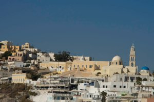Grecja przyj�a nowy pakiet oszcz�dno�ciowy. Ni�sze emerytury, wy�sze podatki