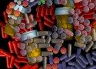 Zmiany na liście leków refundowanych: nowe preparaty dla chorych na nowotwory i padaczkę