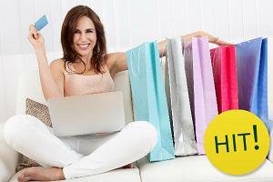 Biznes w sieci: wysy�ka i p�atno�ci - czyli jak u�atwi� decyzj� o zakupie potencjalnym klientom