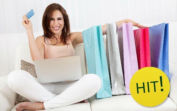 Biznes w sieci: wysyłka i płatności - czyli jak ułatwić decyzję o zakupie potencjalnym klientom