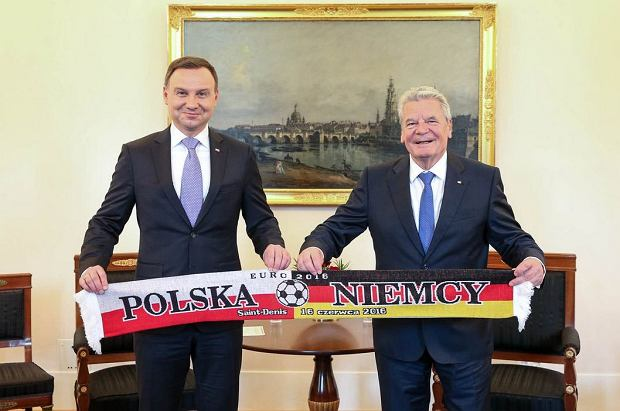 randki polsko niemieckie Sosnowiec