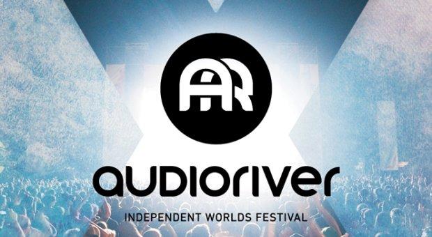 11. edycja festiwalu Audioriver odbędzie się w dniach 29-31 lipca 2016 w Płocku. Ruszyła już sprzedaż karnetów.