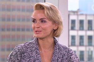 Ewelina Rydzyńska: Należy znać typ swojej sylwetki i wybrać kostium, który będzie do niego pasował