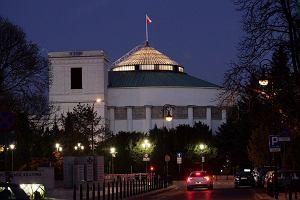 Uchwała Prezydium Krajowej Rady Radców Prawnych