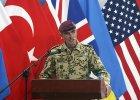 USA kończą wojnę w Afganistanie. Ale tylko na niby