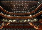 NOSPR: sala koncertowa jak marzenie. Poznajcie jej tajemnice