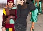 Poznaj ich styl: wpływowe naczelne i znane redaktorki mody