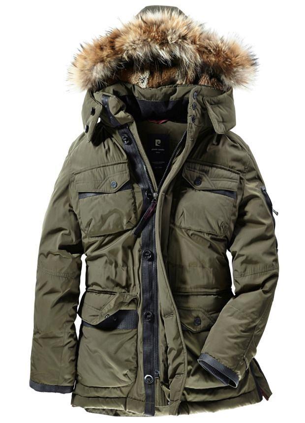 Wyprzedaż! VOLCANO J-ARIANNA KURTKA WIOSENNA Wiosenna kurtka z kapturem marki Volcano, idealna na piesze wiosenno - letnie wycieczki w teren a także do miasta.