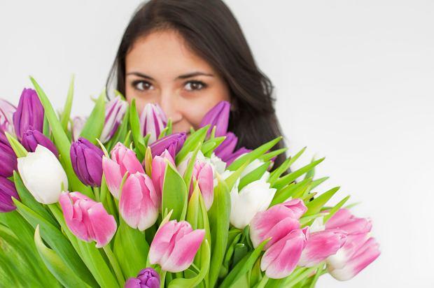 Dzień Kobiet 2017: życzenia, czyli czego życzyć z okazji Dnia Kobiet