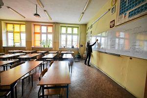 Reforma edukacji. Podstawówki przygotowują się na siódme klasy