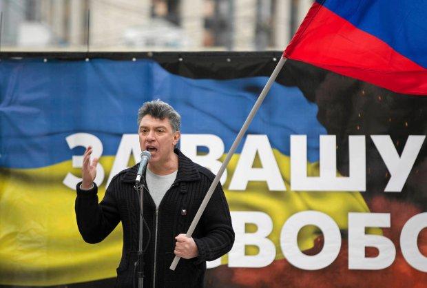 Borys Niemcow nie �yje. Jeden z najwi�kszych krytyk�w Kremla zosta� zastrzelony w Moskwie