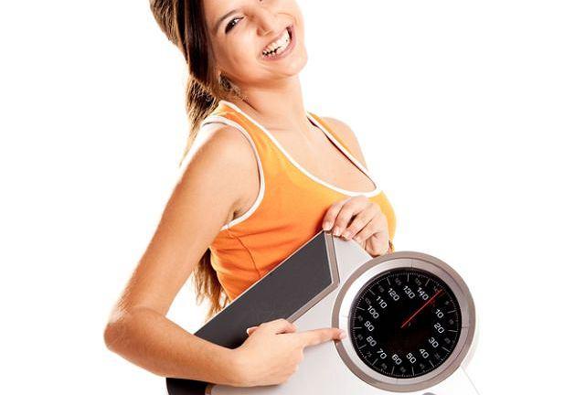 By w pełni ocenić skuteczność diety odchudzającej, warto poza kilogramami kontrolować i ilość tkanki tłuszczowej