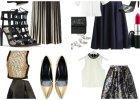Zamiast sukienki na studniówkę: 10 propozycji kompletów spódnica i top