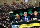 Sejm: Beata Kempa, Stanis�aw Piotrowicz