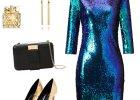 Karnawa� w stylu glamour: 4 stylizacje na imprez�