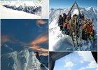 Dolina Paznaun w Zachodnim Tyrolu - dlaczego jest tak wyj�tkowa? [NARTY W AUSTRII]