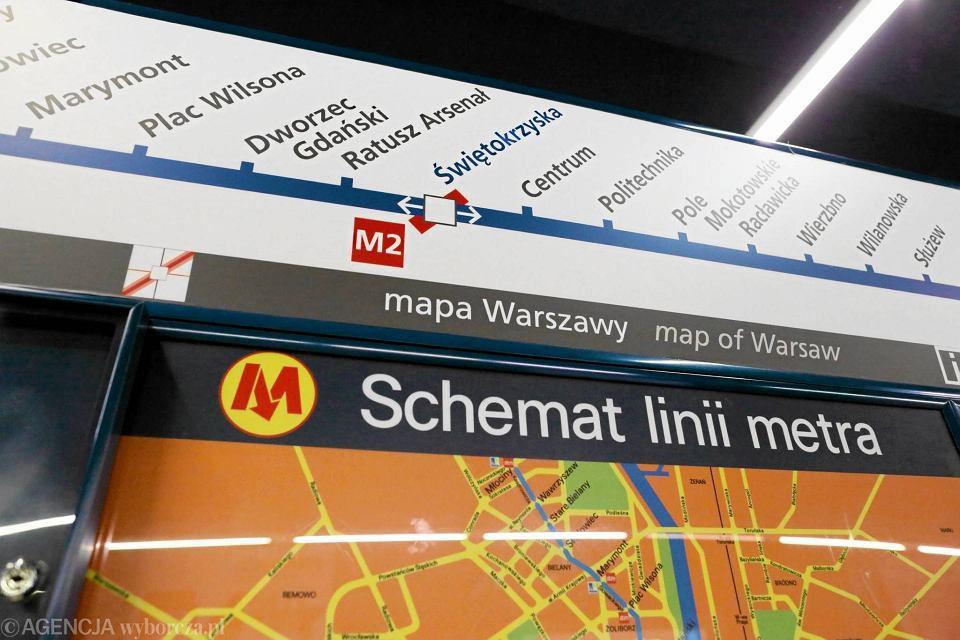 pierwszy krok w kierunku powstania metra w krakowie