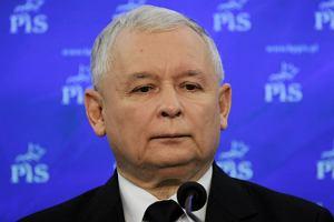 Najnowszy sonda� TNS Polska. PiS zwi�ksza przewag� nad PO, w Sejmie jeszcze SLD
