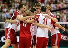 Polska - Bu�garia. Euro zaczyna si� dzi�