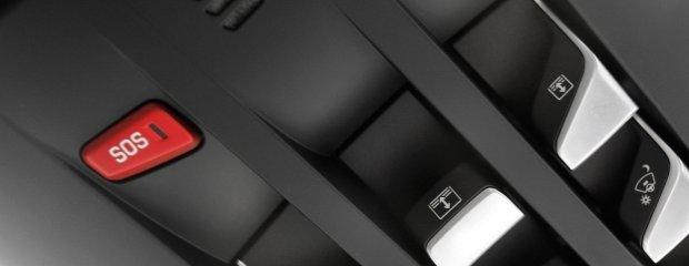 Citroen DS5 1.6 HTP - test Moto.pl
