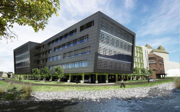 Skoda uruchamia nowe centrum testowe silnik�w