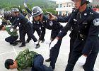 Amnesty International: spadła ilość egzekucji na świecie, najbardziej w USA
