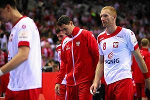 Euro 2016 w pi�ce r�cznej. Mecz Polska - Szwecja [Gdzie obejrze�? TRANSMISJA TV NA �YWO]