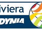Gdy�ski klub koszykarski zmienia nazw�. Riviera zamiast Centrum Wzg�rze