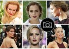 """Nieruchoma (ale pi�kna!) twarz Nicole Kidman w Cannes, """"doros�a"""" Emma Watson i Jennifer Lawrence bez pixie - najciekawsze stylizacje tygodnia"""