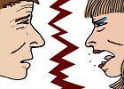 Teoria wi�zi: powiedz, jacy byli twoi rodzice, a dowiesz si�, jaki b�dzie tw�j zwi�zek?