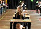Testy gimnazjalne 2015 z matematyki i przyrody - ODPOWIEDZI i pe�ne arkusze znajdziecie u nas tu� po 16:00