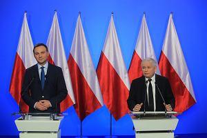 Krótki kurs prawdziwej historii Polski