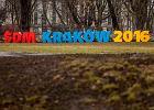 Czy Krak�w jest gotowy na �wiatowe Dni M�odzie�y? Jest nowy raport