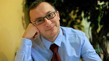 Ks. dr Kazimierz Bem