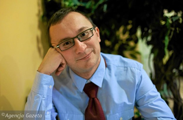Kazimierz Bem