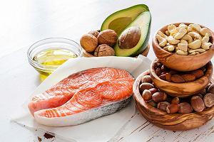 6 tuczących produktów, które powinnaś zacząć jeść