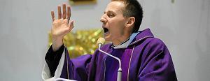 Prokuratura: ks. Mi�dlar nie nawo�ywa� do nienawi�ci. To tylko przyk�ady z�ych dzia�a� �yd�w z czas�w biblijnych