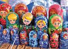Apetyt na Ukrainę