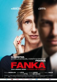 Fanka - baza_filmow