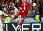 El. Euro 2016. Polacy blisko trzeciego wyst�pu w turnieju fina�owym