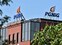 PGNiG chce wiercić na norweskim szelfie. Umowa warta 220 mln dolarów