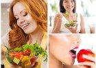 Dieta cię wykańcza? Oto 10 rad, jak jeść zdrowo i nie zwariować