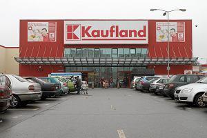 Rekordowe przychody Kauflanda przełożą się na inwestycje. Już niedługo sieć otworzy kolejne sklepy