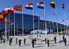 Nowe dowództwa NATO i w Polsce, i w Niemczech?